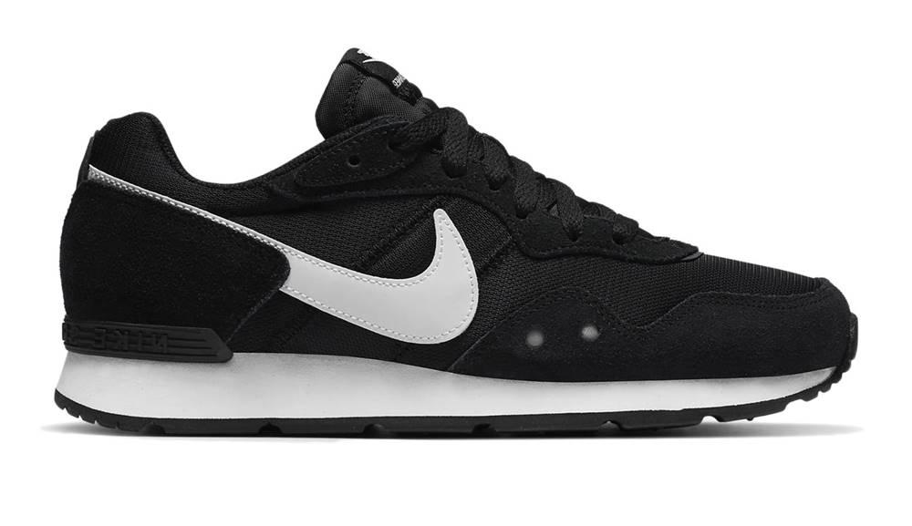 Nike Tenisky  W Venture Runner