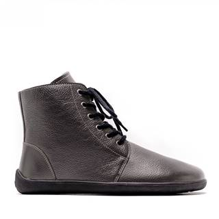 Barefoot Nord - Charcoal 36