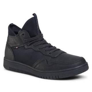 Šnurovacia obuv  MP07-6865-07