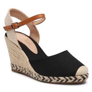 Sandále  WSK1613-02