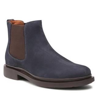 Členkové topánky  MI08-C850-846-05
