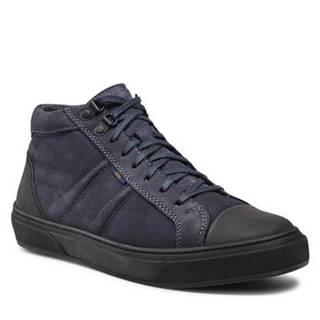 Šnurovacia obuv  MI07-846-842-01