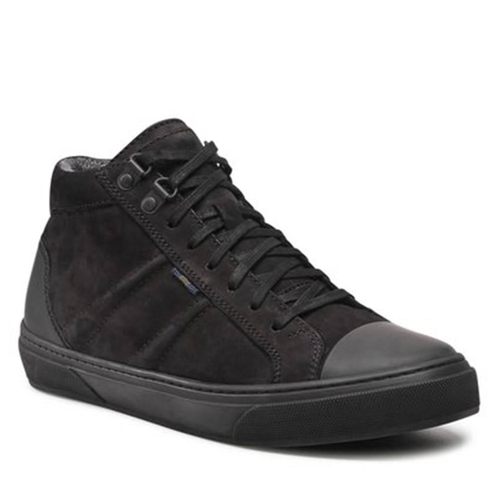 Lasocki Šnurovacia obuv  MI07-846-842-01