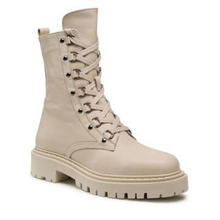 Šnurovacia obuv  040