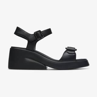 Sandále pre ženy  - čierna