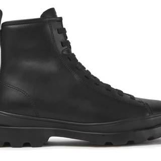 Topánky  Brutus Gore-Tex