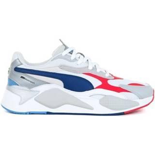 Nízke tenisky Puma  Bmw Mms RSX3