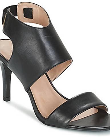 Sandále André