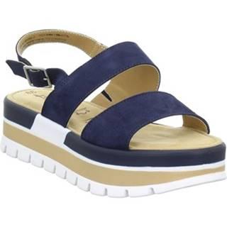 Sandále Tamaris  112800824805