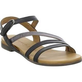 Sandále Tamaris  112816124094