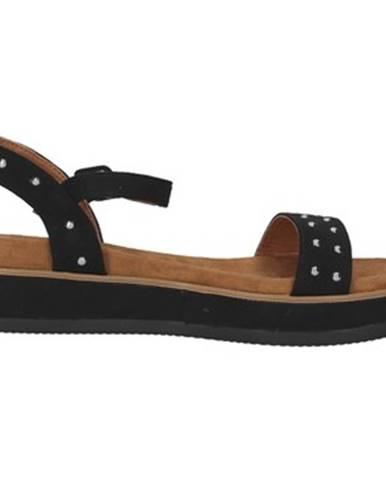 Sandále Refresh