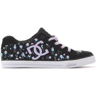 Nízke tenisky DC Shoes  Chelsea Graffik