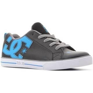 Nízke tenisky DC Shoes  Court Graffik Vulc