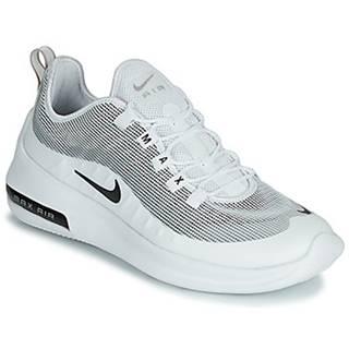 Nízke tenisky Nike  AIR MAX AXIS PREMIUM
