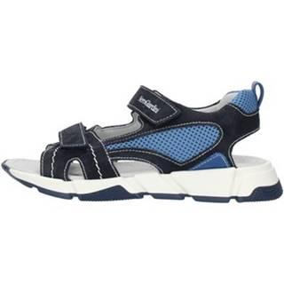 Športové sandále Crocs  206421