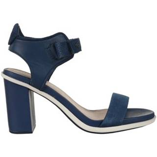 Sandále Lacoste  Lonelle Heel Sandal