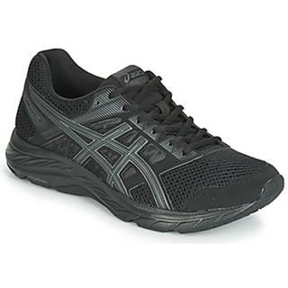 Bežecká a trailová obuv Asics  GEL-CONTEND 5