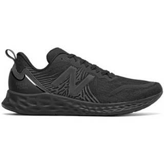 Bežecká a trailová obuv New Balance  Fresh Foam Tempo