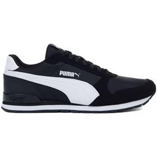 Nízke tenisky Puma  ST Runner V2 NL