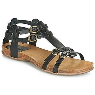 Sandále Kickers  ANA