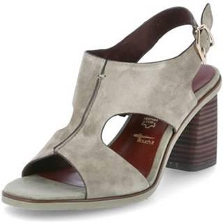 Nízka obuv do mesta Tamaris  112834324747