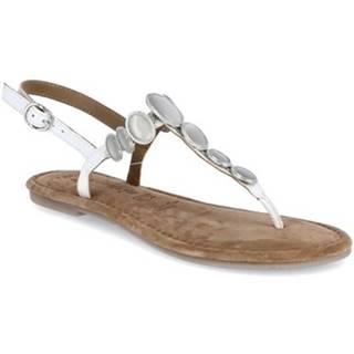 Sandále Tamaris  112806334100