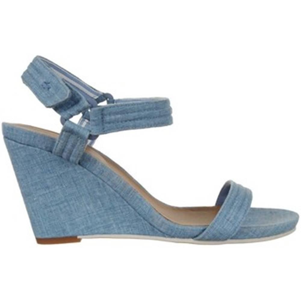 Lacoste Sandále Lacoste  Karoly 3