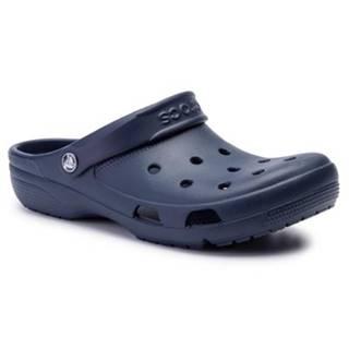 Bazénové šľapky Crocs 204151 materiál Croslite