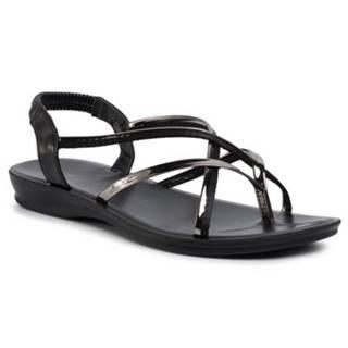 Sandále Bassano WS990-6 Materiál/-Vysokokvalitný materiál
