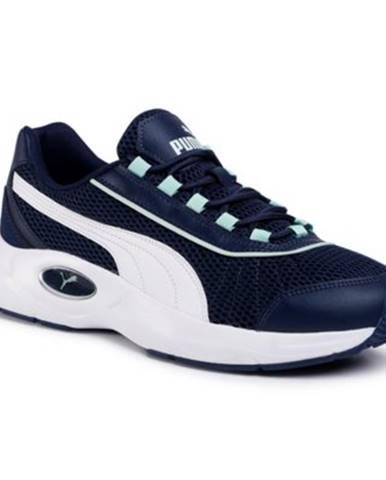Topánky Puma