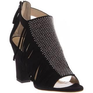 Sandále  E60094