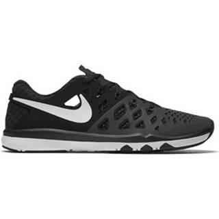 Nízke tenisky Nike  Train Speed 4