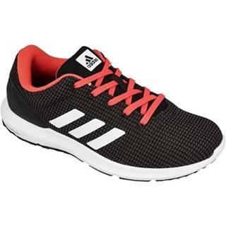 Bežecká a trailová obuv  Cosmic W