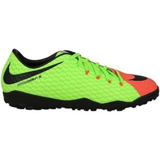 Nízke tenisky Nike  Hypervenomx Phelon Iii