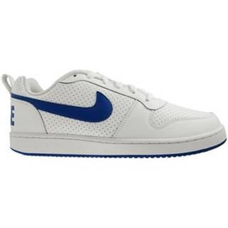 Nízke tenisky Nike  Court Borough Low