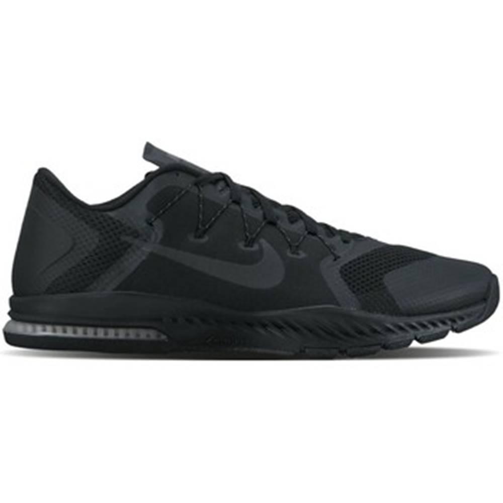 Nike Nízke tenisky Nike  Zoom Train Complete