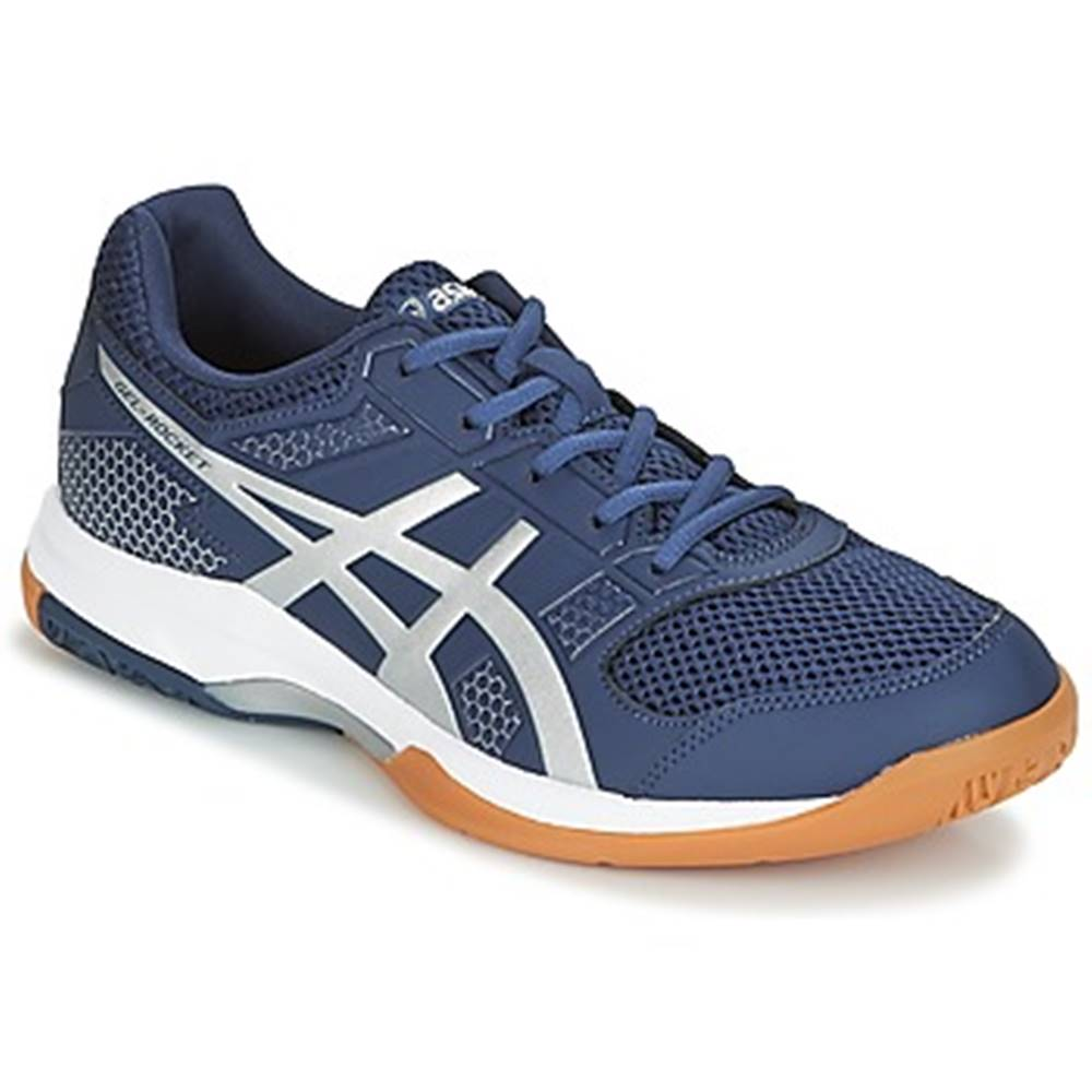 Asics Indoor obuv  GEL-ROCKET 8