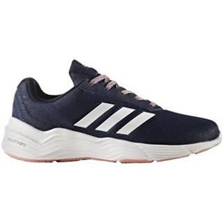 Bežecká a trailová obuv  Fluidcloud Bold