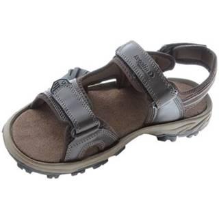 Sandále Regatta  Ventus SS13