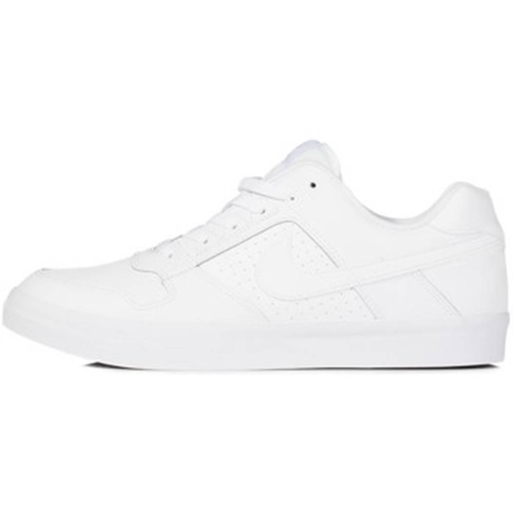 Nike Nízke tenisky  SB Delta Force Vulc