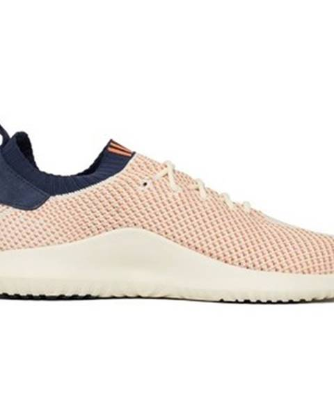 Viacfarebné polokozačky adidas