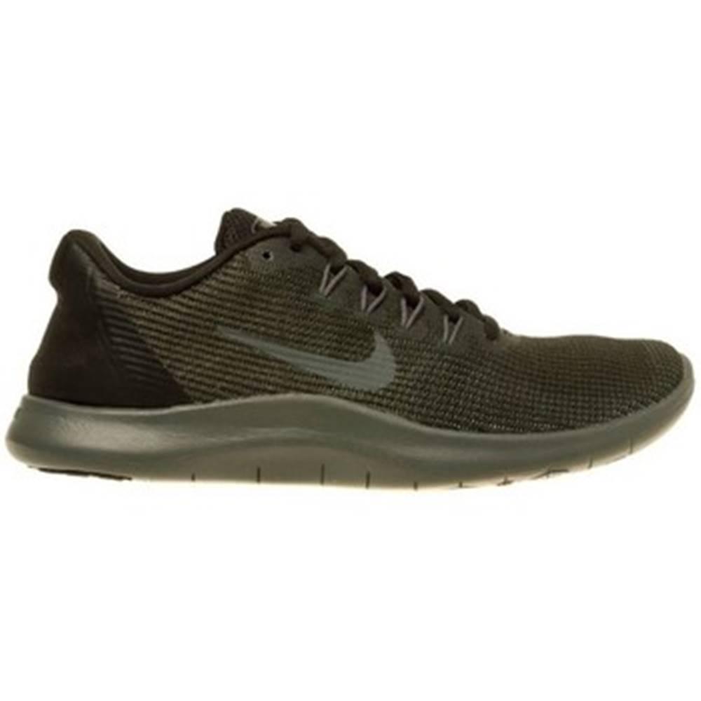 Nike Bežecká a trailová obuv  Flex 2017 RN Wmns