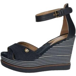 Sandále  WL181641