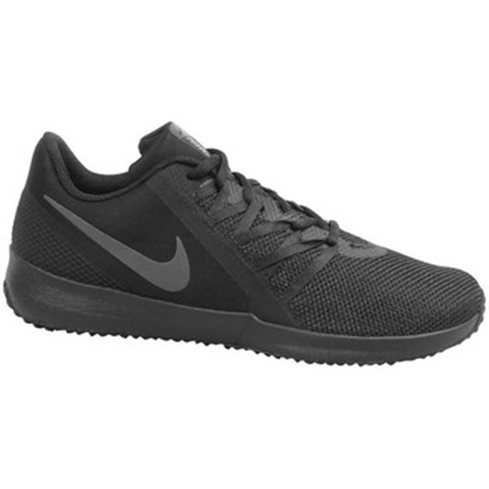 Nike Nízke tenisky  Varsity Complete Trainer