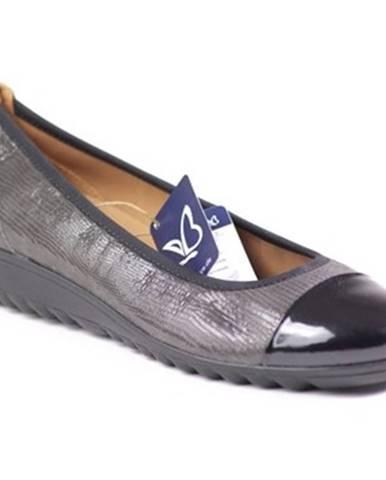 Topánky Caprice