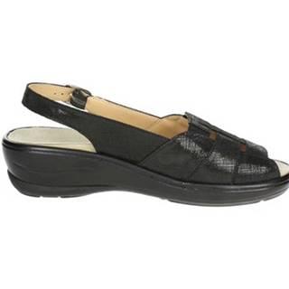 Sandále Novaflex  BORTIGALI 005