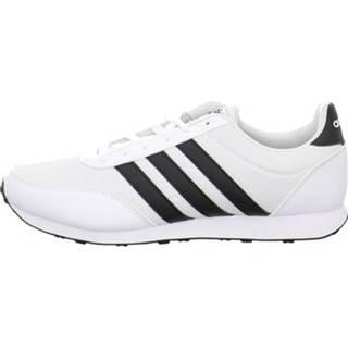 Nízke tenisky adidas  V Racer 20