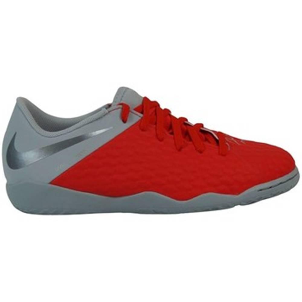 Nike Nízke tenisky Nike  Hypervenom Zoom Phantom