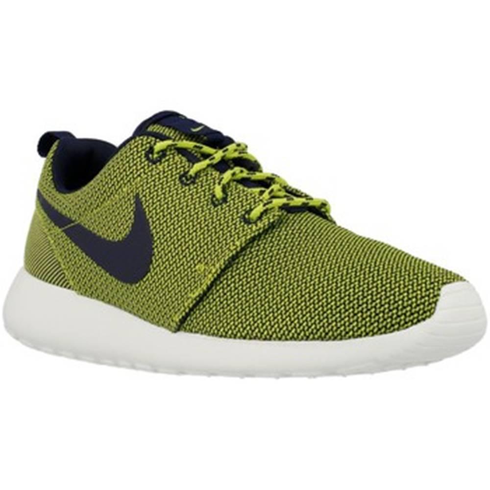 Nike Bežecká a trailová obuv Nike  Rosherun