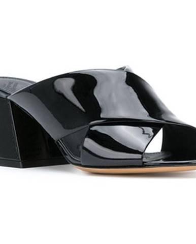 Topánky Maison Margiela